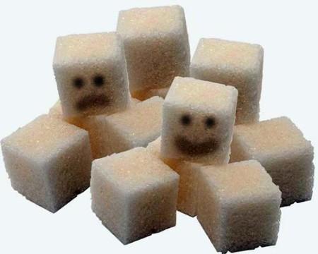 Сахарный диабет – коварный враг человечества
