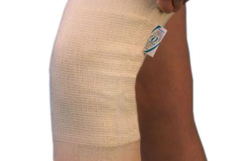 Симптомы суставной мыши коленного сустава