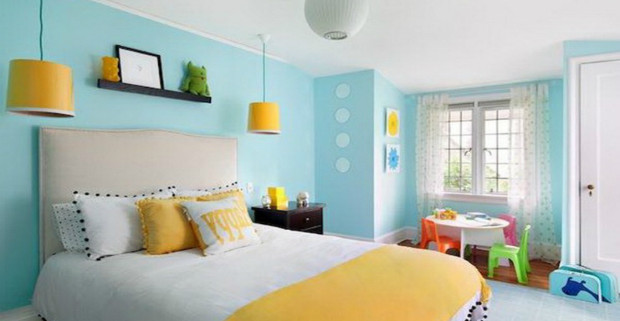 wall-color-and-decor