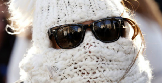 Cold-weather-winter-jpg