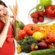 Недоедание во время беременности негативно влияет на здоровье ребенка