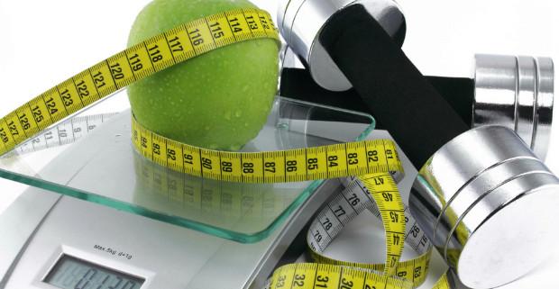 Ученые назвали новый метод определения ожирения