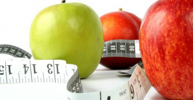 Британские ученые составили диеты по ДНК