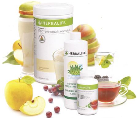 Сбалансированное питание – ключевой фактор для снижения массы тела