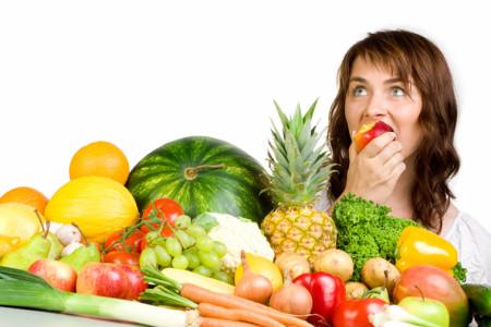 Разгрузочные дни – диетологи говорят даraquo