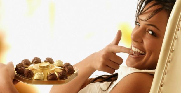 eating-Chocolates