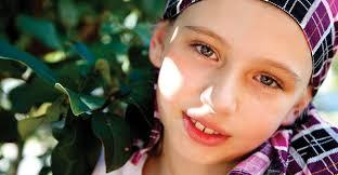 Лимфома: Лечение и превентивные меры