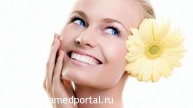 Виды косметических операций – быть красивой и молодой просто