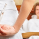 Стимуляция овуляции – лечение поможет