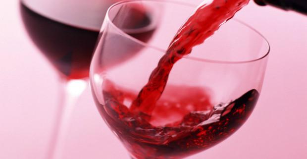 red_wine (1)