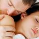 Шанкроид – опасное венерическое заболевание