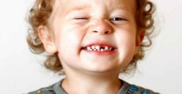smile nation
