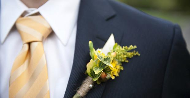 Ранний брак грозит супругам ожирением