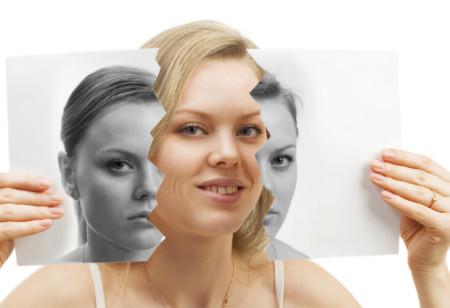 woman depression 450x308 - Установлена причина агрессивного поведения