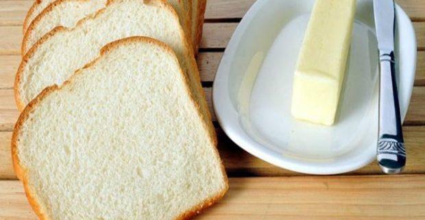 Ученые назвали продукты, от которых надо отказаться после 40