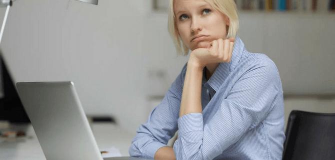 сидячая работа болезни