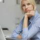 Как избежать варикоза при стоячей или сидячей работе