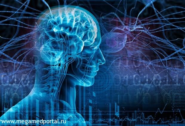 психосоматические расстройства лечение