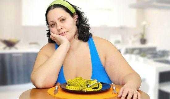 Как придерживаться диеты и не навредить здоровью