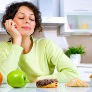 диета без вреда