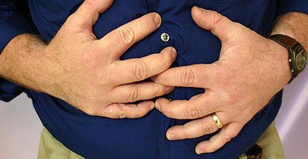 диагностика рака желудка