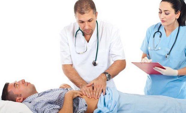 рак желудка лечение за рубежом