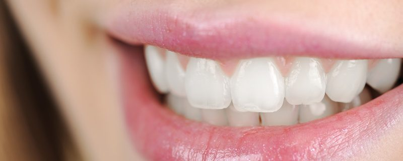 возможности стоматологии