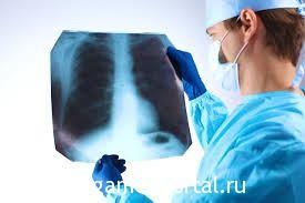 лечение заболеваний