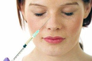 Пластическая операция на носу – готовимся правильно