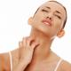 Генерализованный и ограниченный кожный зуд: причины, симптомы, лечение