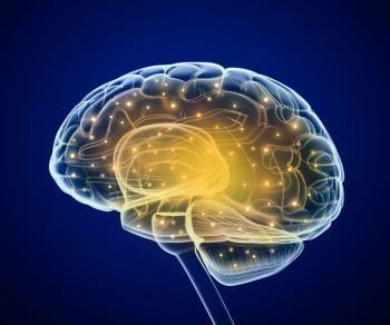 Что такое психология?