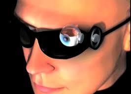 Восстановление и защита зрения при помощи стволовых клеток