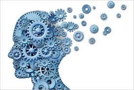 Что мы знаем о деменции?