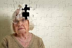Лечение деменции и ее прогноз