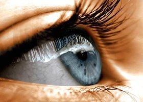 Иридоциклит – причины и симптомы заболевания
