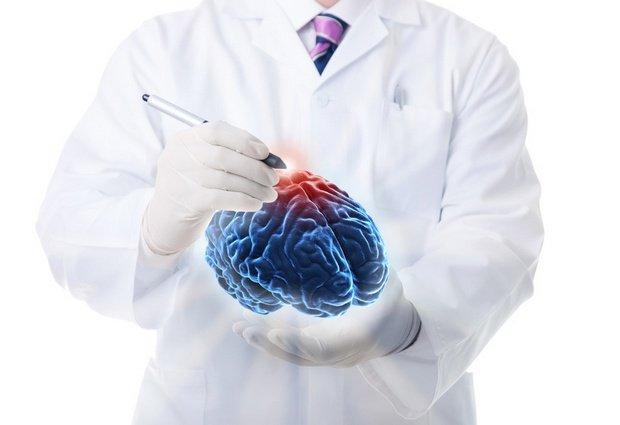лечение рака методом голова