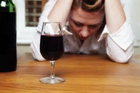 Зависимость от алкоголя и наркотиков: Часто задаваемые вопросы