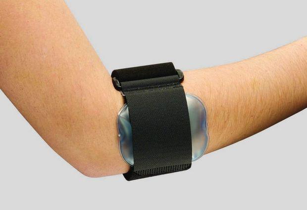 Болезни суставов: лечение магнитами