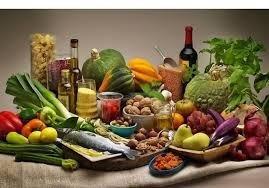 Известные диеты: Плюсы и минусы