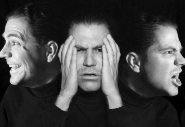 Симптомы заболевания психики. Когда пора к врачу?