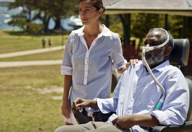 Дыхательная недостаточность: причины развития, способы лечения