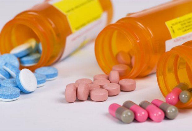 Лечение хламидиоза: общепринятые методики