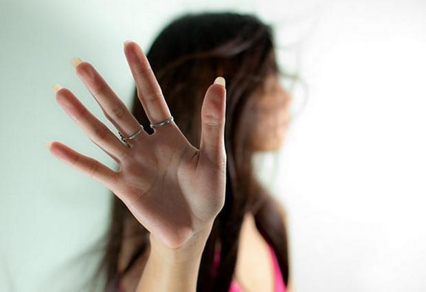 Секс — он важен для здоровья! Опасности воздержания