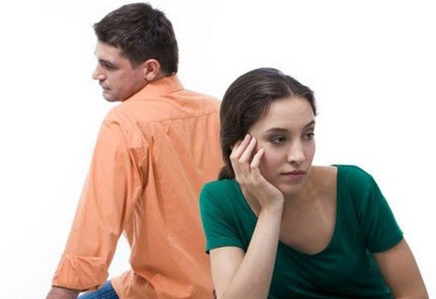 Мужское бесплодие: симптомы, лечение