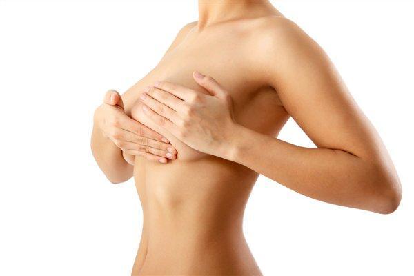 Как справиться с мастопатией