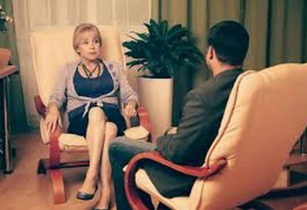 Как отличить квалифицированного психолога от шарлатана?