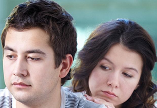 Микоплазмоз: причины, особенности, лечение