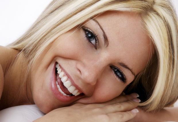 Современные методики клинического отбеливания зубов