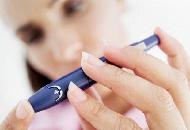 Скрытый диабет – что о нем нужно знать?