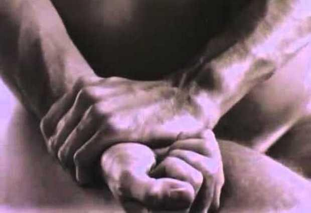 Скрытые венерологические «болячки» коварные и непредсказуемые